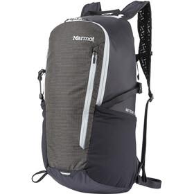 Marmot Kompressor Meteor 22 Daypack cinder/slate grey